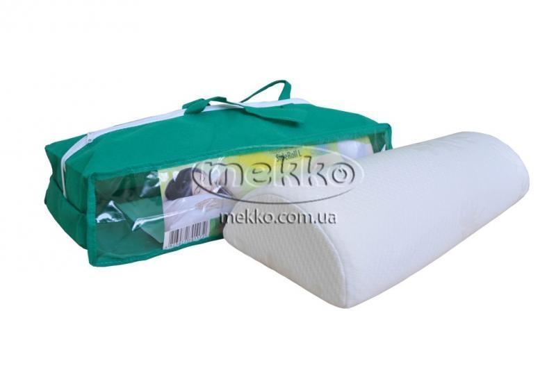 Ортопедичний матрац Omega Sleep&Fly Organic   Львів-2